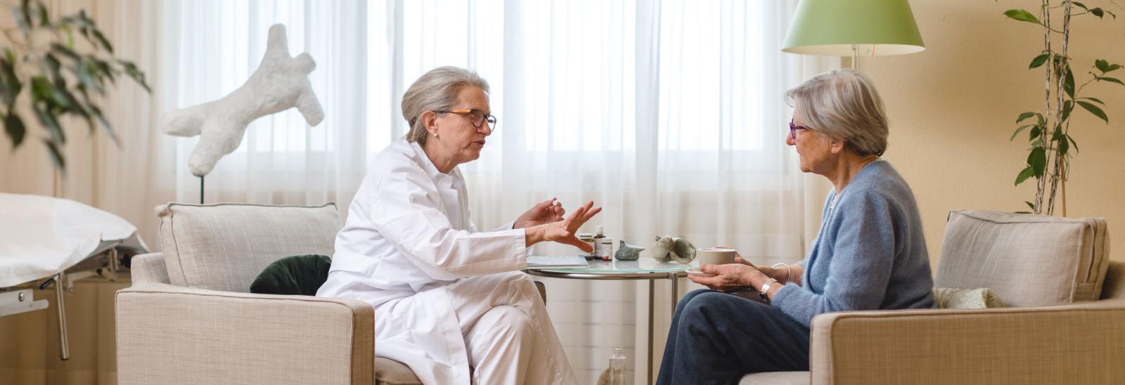 integrative-psychotherapie_schmal