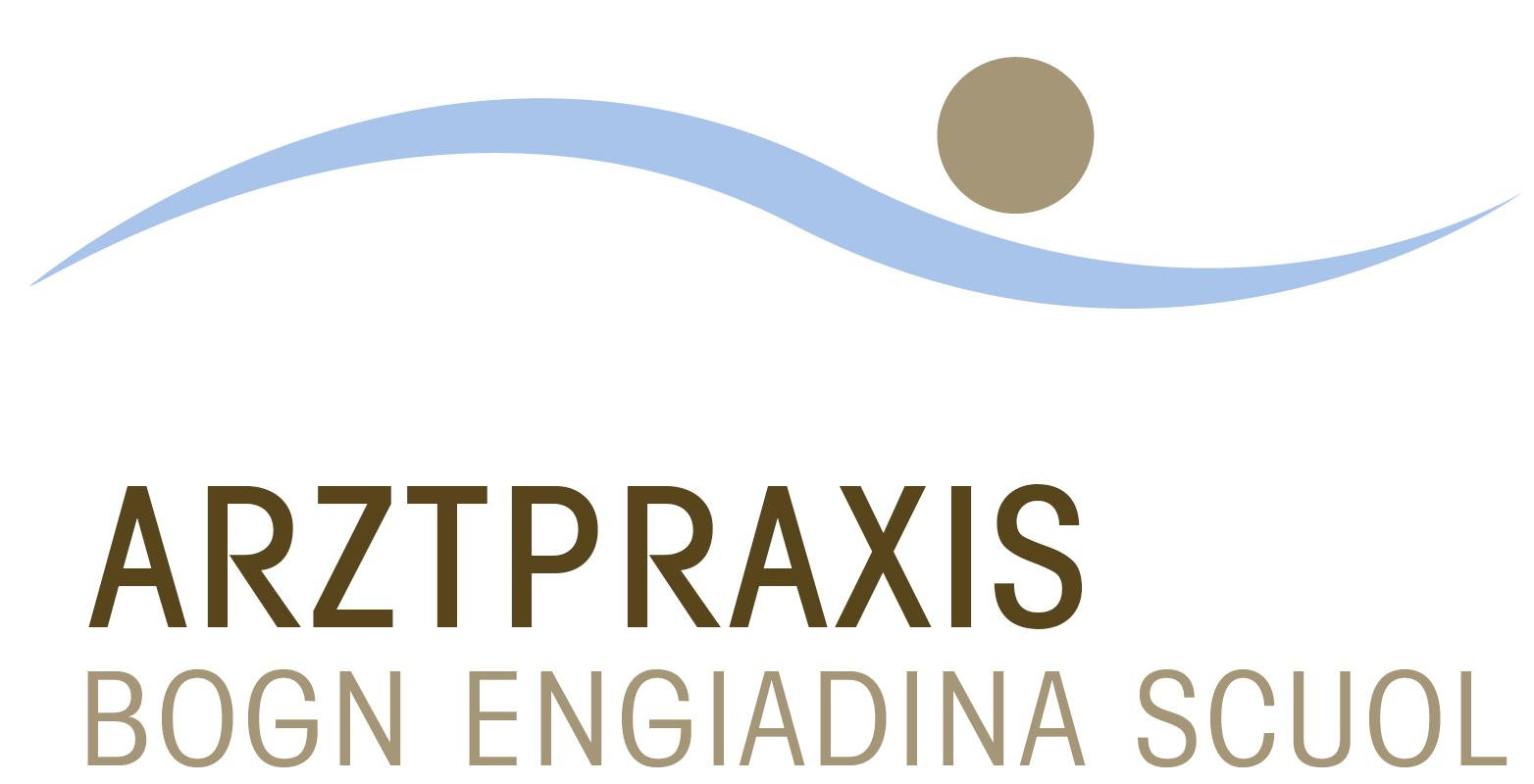 Arztpraxis Bogn Engiadina Scuol